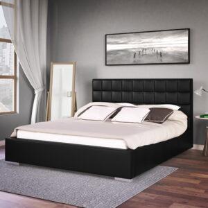 Łóżko Massimo