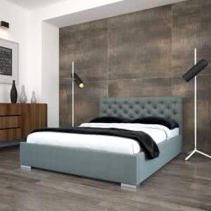 Łóżko PRESTIGE