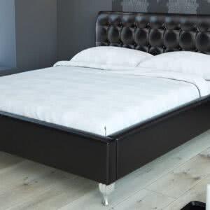 Łóżko VEGA